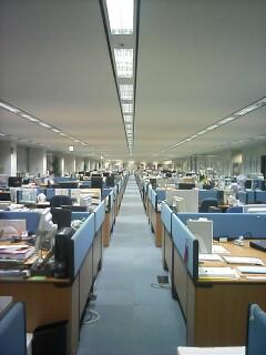 20051130_2206_0001.jpg