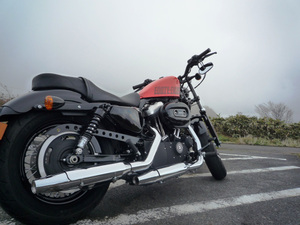 P1000853