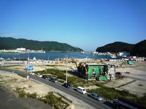 Tohoku_022