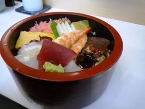 Tohoku_074