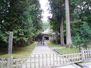 Tohoku_088